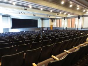Santy-Auditorium-300x225